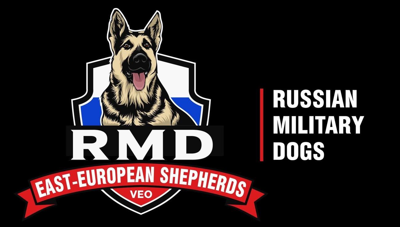 East-European Shepherds